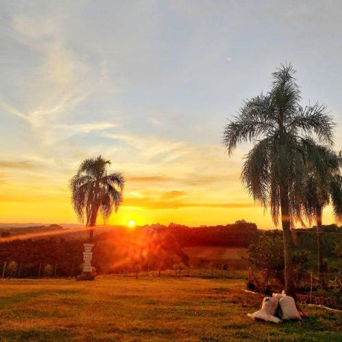 Camping Ar Livre Ecoturismo-anchieta-sc-4
