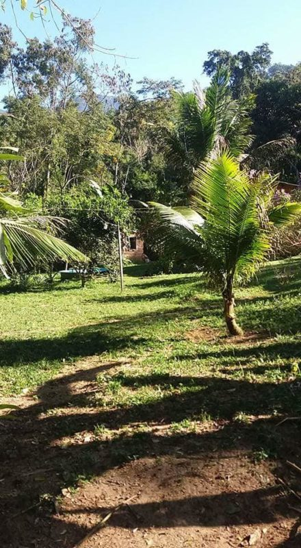 Camping Cariri-paraty-rj 2