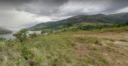 Camping Selvagem e Apoio RV – Ponte Santo Hilário – Pimenta