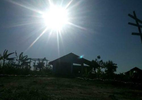 Camping Terra de Índio - Estação Ecocultural-Barra de São Miguel-AL-macamp-1