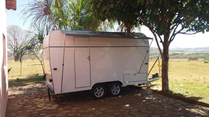 Camping Buritis Park-buriti de goias-go-2