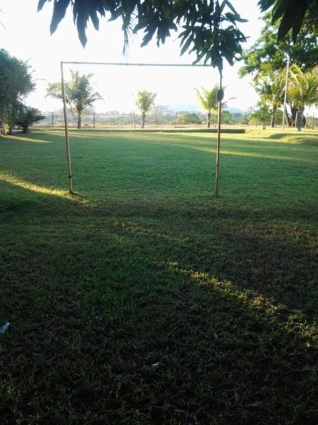 Camping Buritis Park-buriti de goias-go-4