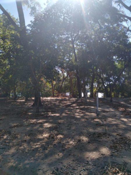 Camping Rancho Benvindo-Peixe-TO-5