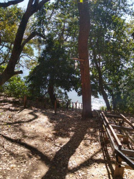 Camping Rancho Benvindo-Peixe-TO-6