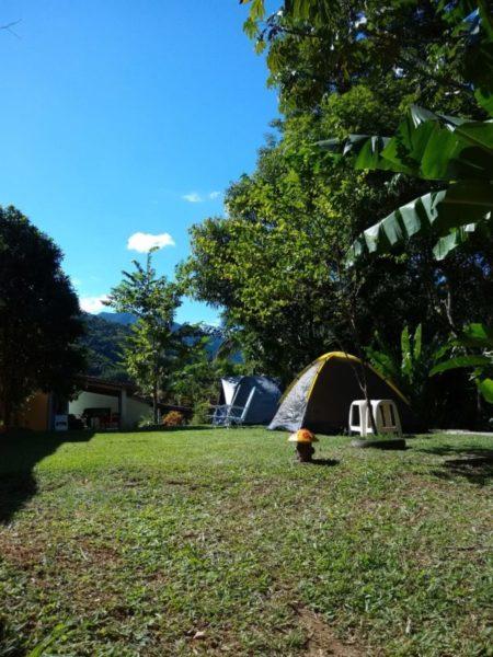 Camping Serra Grande-aldeia velha-silva jardim-rj-1