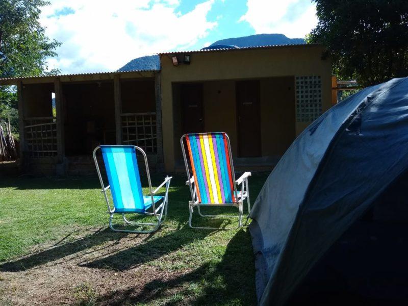 Camping Serra Grande-aldeia velha-silva jardim-rj-3