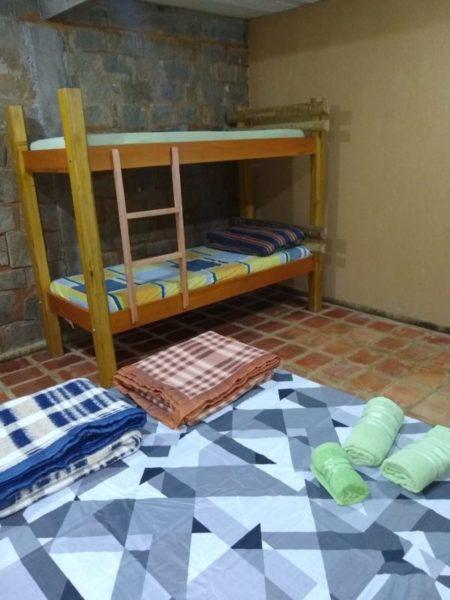 Camping Serra Grande-aldeia velha-silva jardim-rj-5