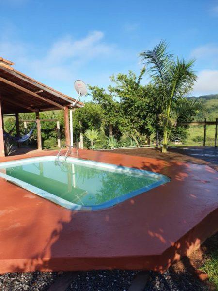 camping sitio vale radical-Cunha-SP-16
