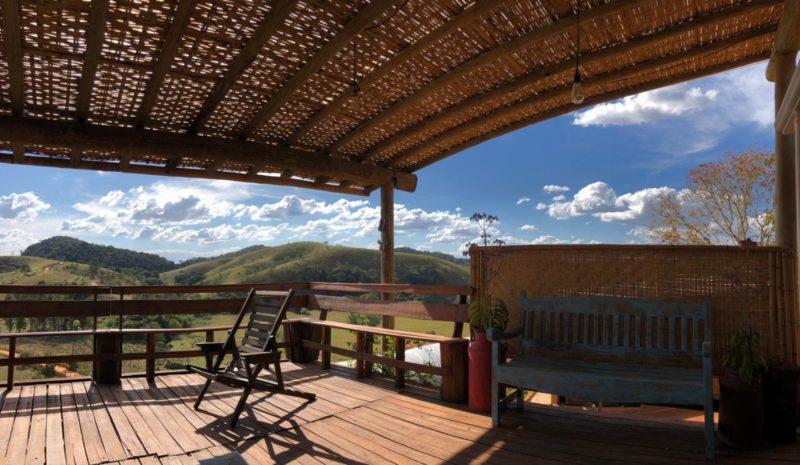 camping sitio vale radical-Cunha-SP-19