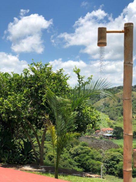 camping sitio vale radical-Cunha-SP-1