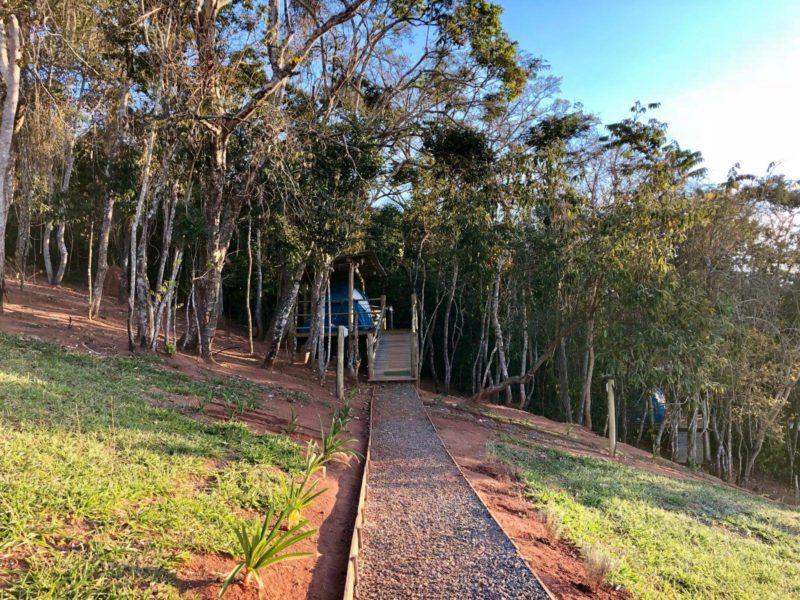 camping sitio vale radical-Cunha-SP-3