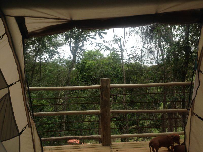 camping sitio vale radical-Cunha-SP-5
