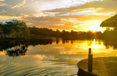 Apoio - Parque das Águas - Paraíso do Tocantins 2