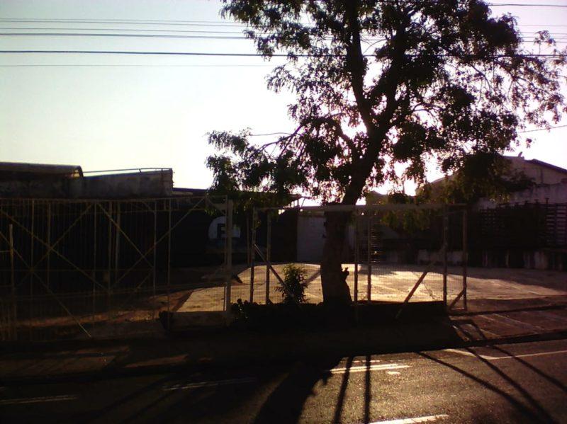 Apoio RV - Estacionamento Lord Parking - São José do Rio Preto 14