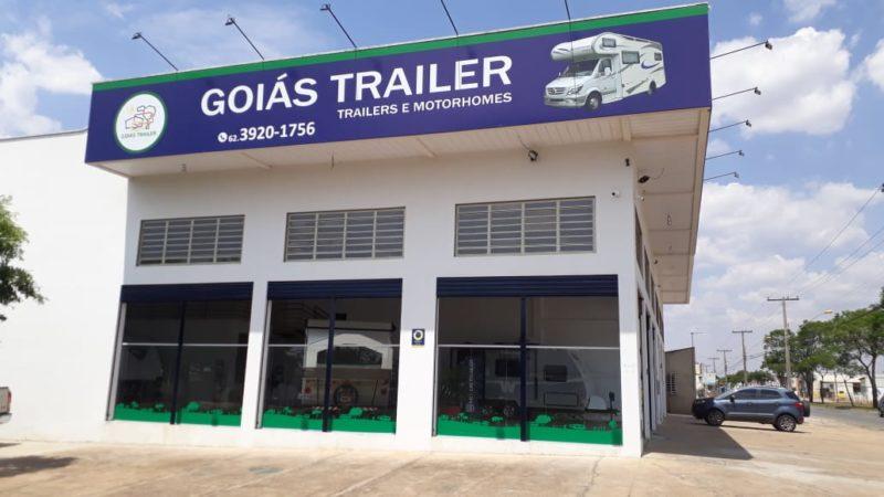 Apoio RV - Goiás Trailer-goiania-go-2