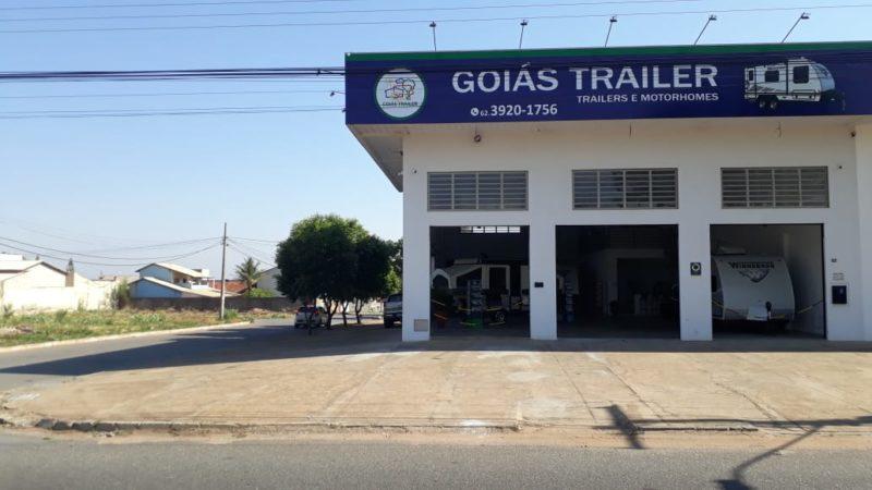 Apoio RV - Goiás Trailer-goiania-go-3