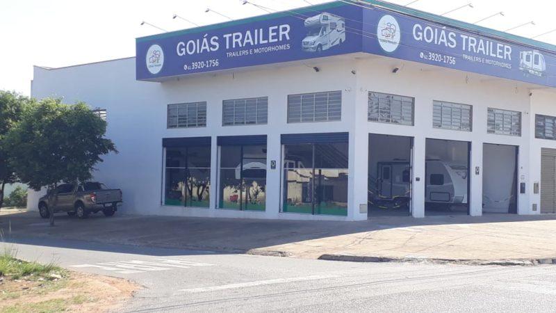 Apoio RV - Goiás Trailer-goiania-go-5