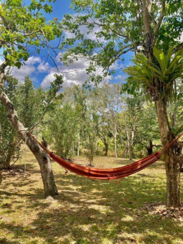 Camping-Sitio-do-Corredor-Moreno-PE-60