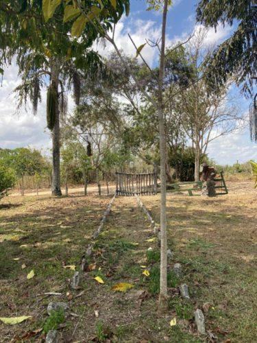 Camping-Sitio-do-Corredor-Moreno-PE-61