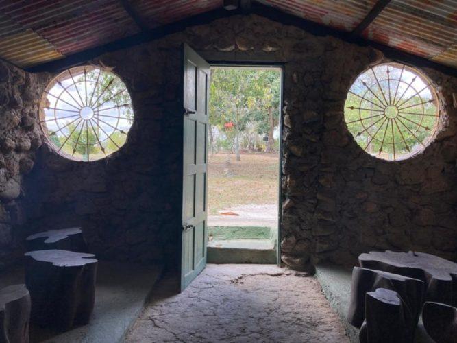 Camping-Sitio-do-Corredor-Moreno-PE-62