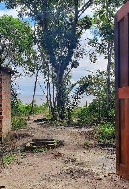 Camping Recanto dos Thomaz