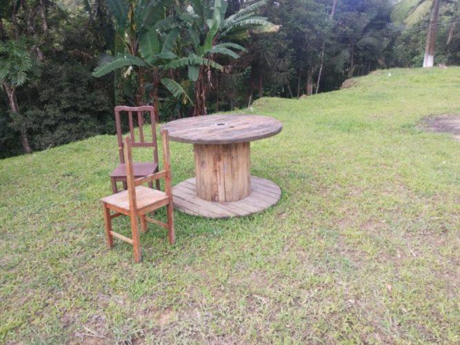 Camping-Recanto-Varaneira-Rio-do-Campo-SC