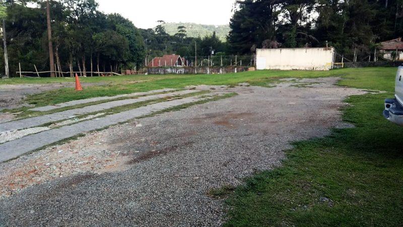 Apoio RV - Estacionamento Zero Grau - Monte Verde-macamp-4