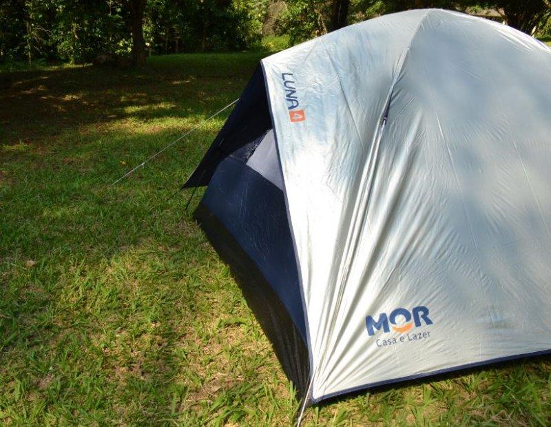 38d8d04f5 Review Luna 4 - MaCamp - Guia Camping e Campismo