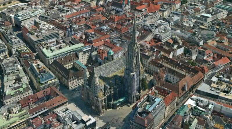 OviMaps3D-GoogleChrome_2011-04-21_11-54-50.jpg