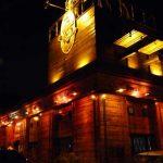 viagem201236-jpg