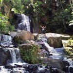 cachoeirasemfim2_zpsf9ac879f-jpg