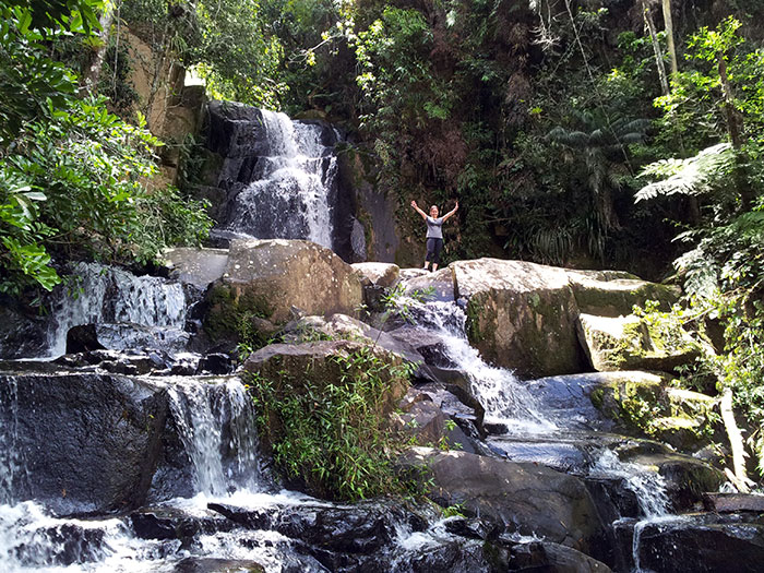 cachoeiraSemFim2_zpsf9ac879f.jpg