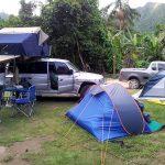 camping1_zps031a2785-jpg