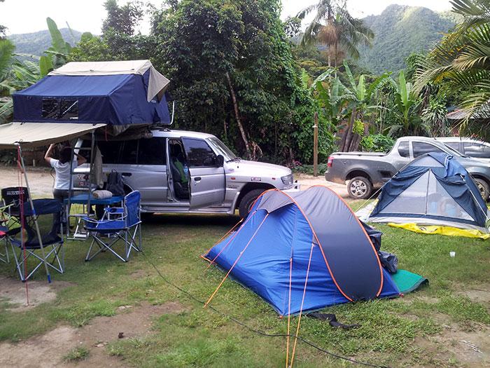 camping1_zps031a2785.jpg
