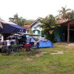 camping2_zps37118e0f-jpg