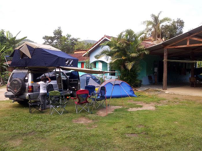 camping2_zps37118e0f.jpg