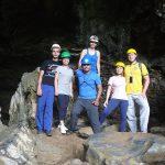 cavernaalambari_zps7438d6d4-jpg