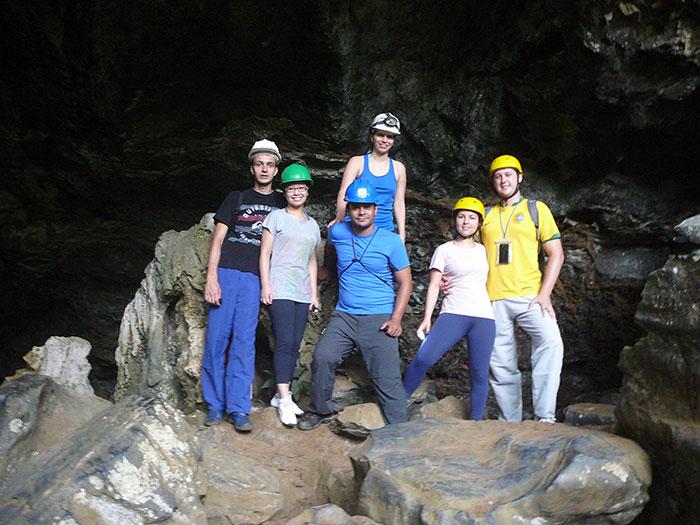 cavernaAlambari_zps7438d6d4.jpg