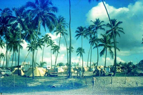 Bahia76-29_zps79d97e23.jpg