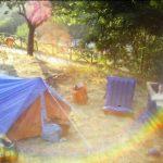 roma-33_zpsf6d01d62-jpg