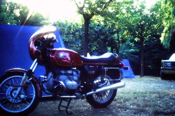 Roma-34_zps832e624e.jpg
