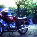 roma-34_zps832e624e-jpg