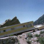 the-long-long-trailer-12-jpg