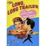 the-long-long-trailer-dvd-jpg