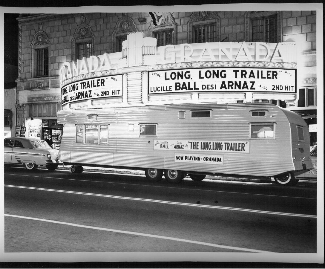 the-long-long-trailer.jpg