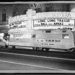 the-long-long-trailer-jpg
