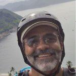 Colunista: Carlos Paiva