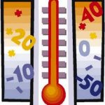 termometro2-jpg