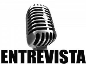 Relembre: Entrevista do MaCamp na Rádio