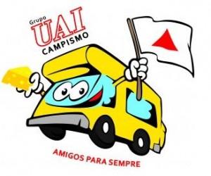 Encontro do Grupo UAI em Tiradentes – MG